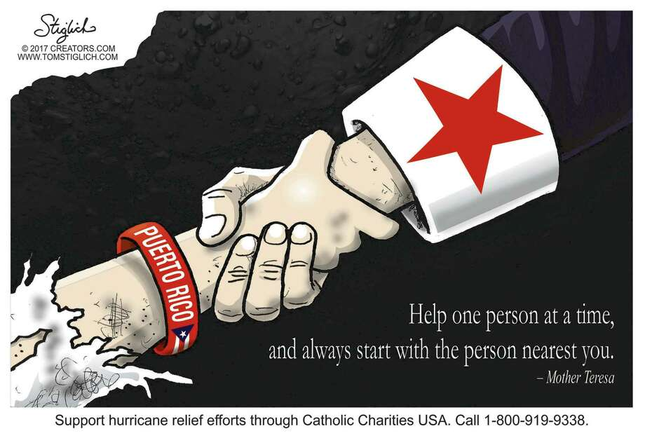 CARTOON_Helping hand.jpg