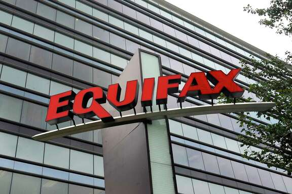 Congressional hearings are scheduled for October, with Equifax leader Richard Smith slated to testify.