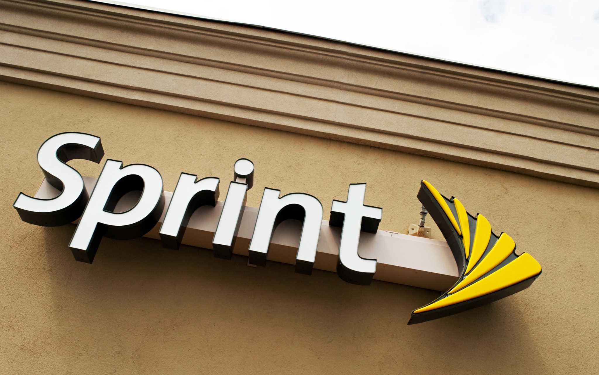 Sprint to bring 5G mobile speeds to Houston this year