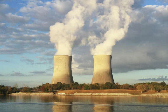 In October of last year, the Tennessee Valley Authority brought online the Watts Bar 2 nuclear power plant, the first new reactor in the U.S. since 1996.