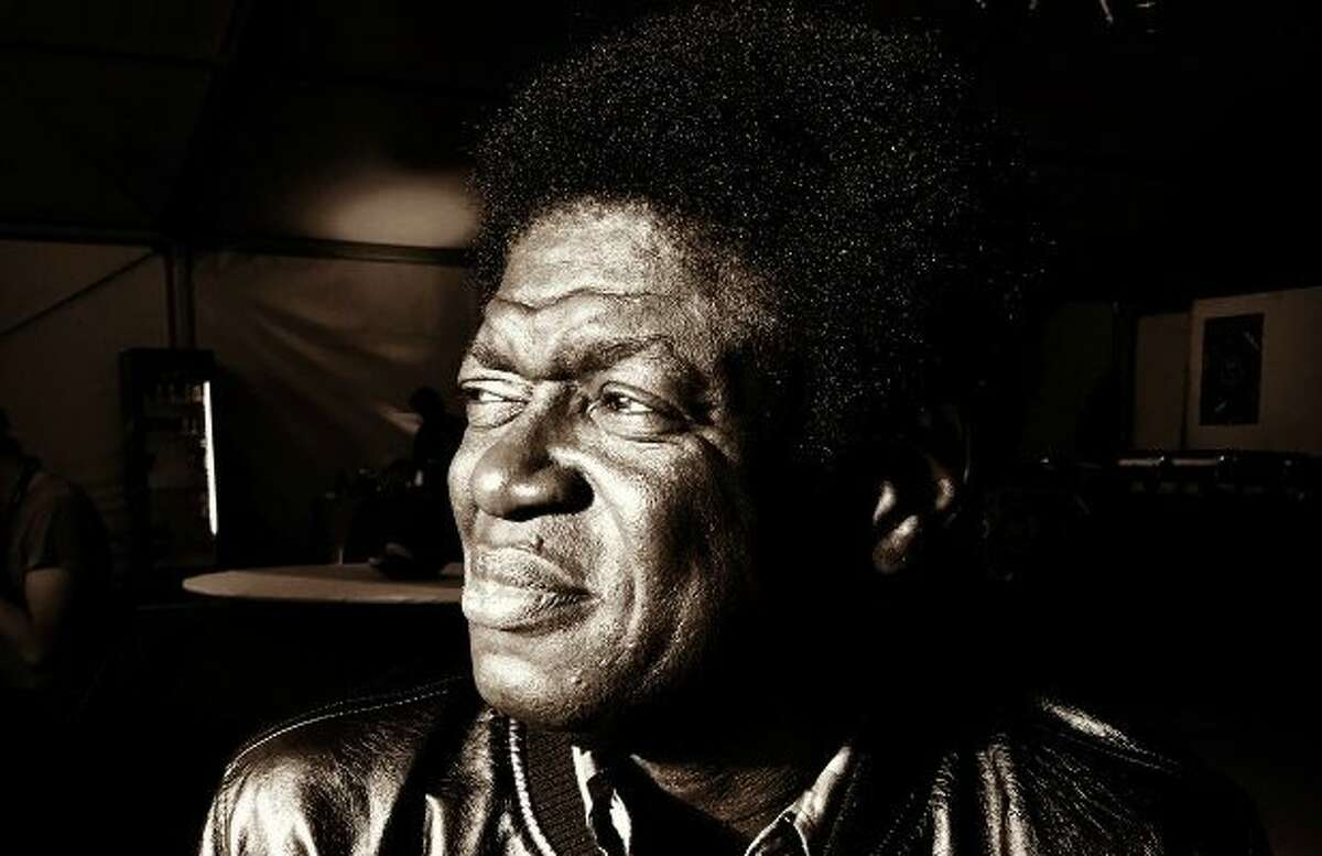 Acclaimed soul singer Charles Bradley who released his first album at the age of 62, died Saturday following a long bout with cancer. He was 68.