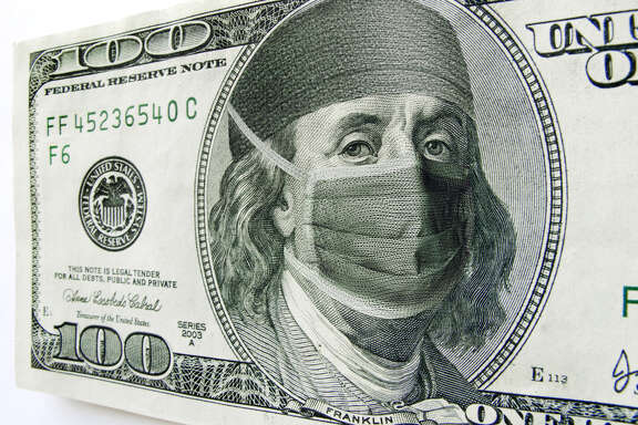 Dollar bill face with doctor s face Obamacare Fotolia