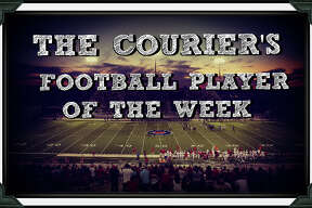 Conroe News, Sports & Events | The Courier of Montgomery