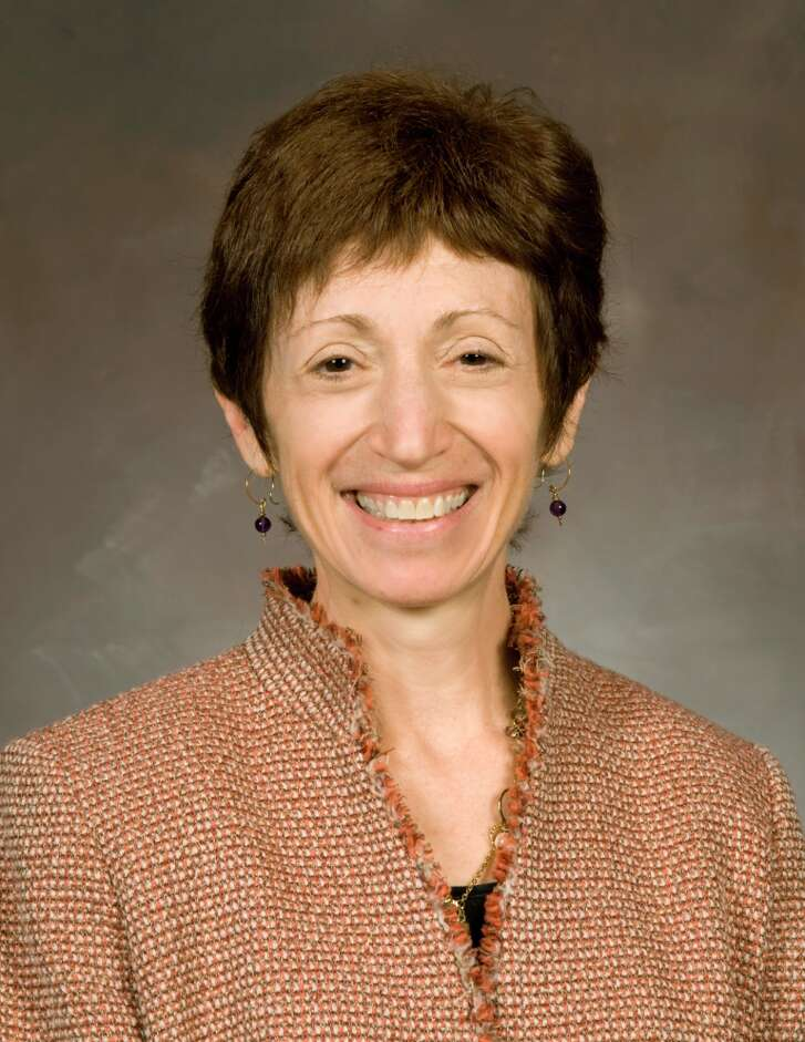Dr. Roberta Ness, was presented with the John Snow Award from the Epidemiology Section of the American Public Health Association at a recent annual meeting in San Francisco.