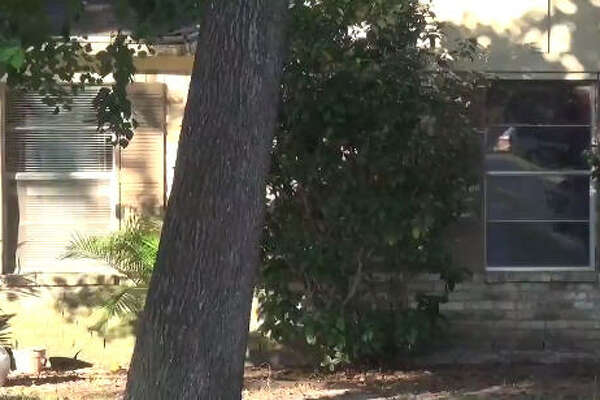 A Harris County woman is expected to face charges following her uncle's death Saturday night.