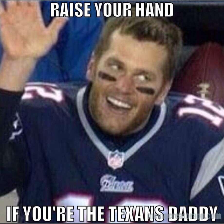 memes make fun of texans failed upset winless giants houston