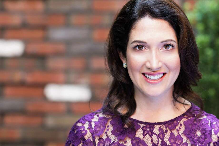 Randi Zuckerberg will give a talk on parenting in the digital age at the DoSeum's eighth annual Outside the Lunchbox luncheon. Photo: Courtesy Photo / © 2016 Ben Arons Photography