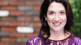 Randi Zuckerberg will give a talk on parenting in the digital age at the DoSeum's eighth annual Outside the Lunchbox luncheon.