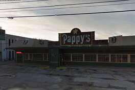 Pappy's Cafe has operated at the same Memorial location for 34 years.  >>See other Houston restaurants that have closed or planned to relocate.