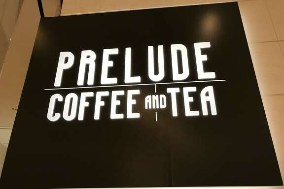 Prelude Coffee & Tea is a new coffee opened  Sept. 19 in the lobby of 609 Main in downtown Houston from Davide Buehrer and Ecky Pabranto, who are partners in Greenway Coffee, Blacksmith, Inversion Coffee, and Morningstar Coffee & Donuts.