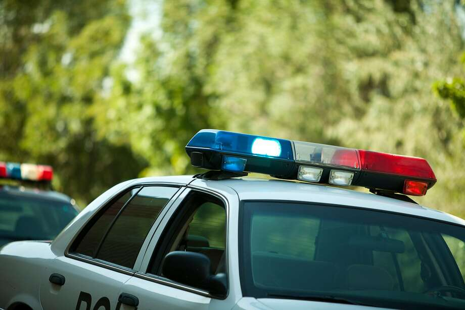 A San Jose teen died days after running into a tree on his bike. Photo: Photo By Getty Westend61