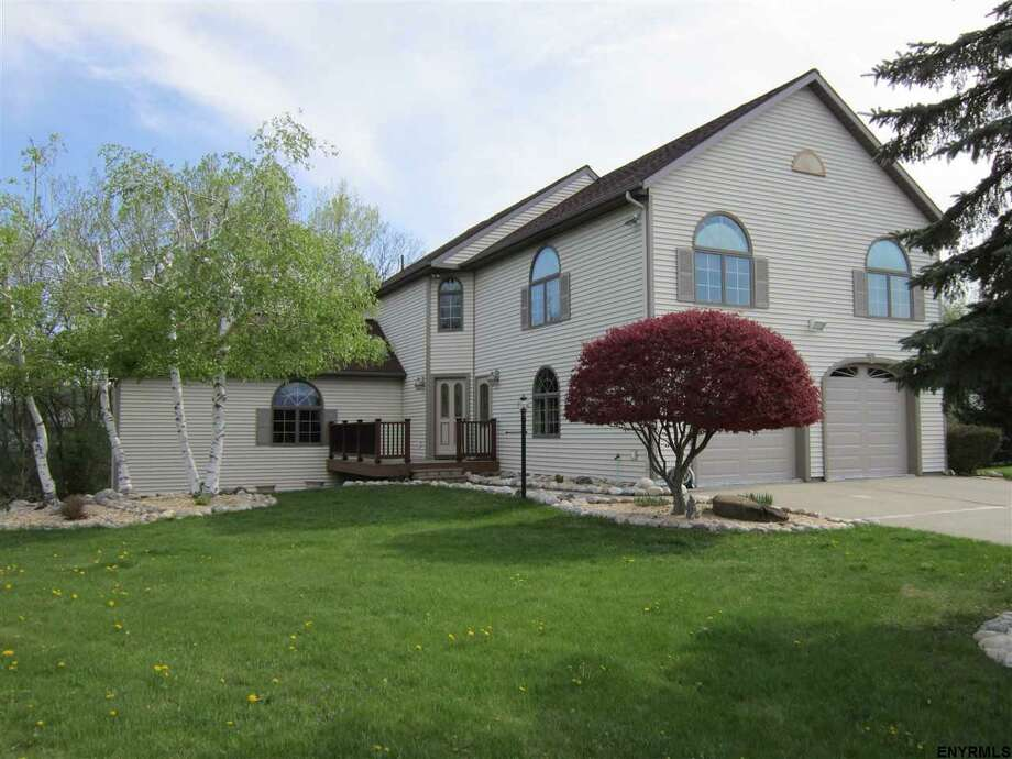 $389,000. 7 Flora Circle, East Greenbush, NY 12144. View listing. Photo: MLS