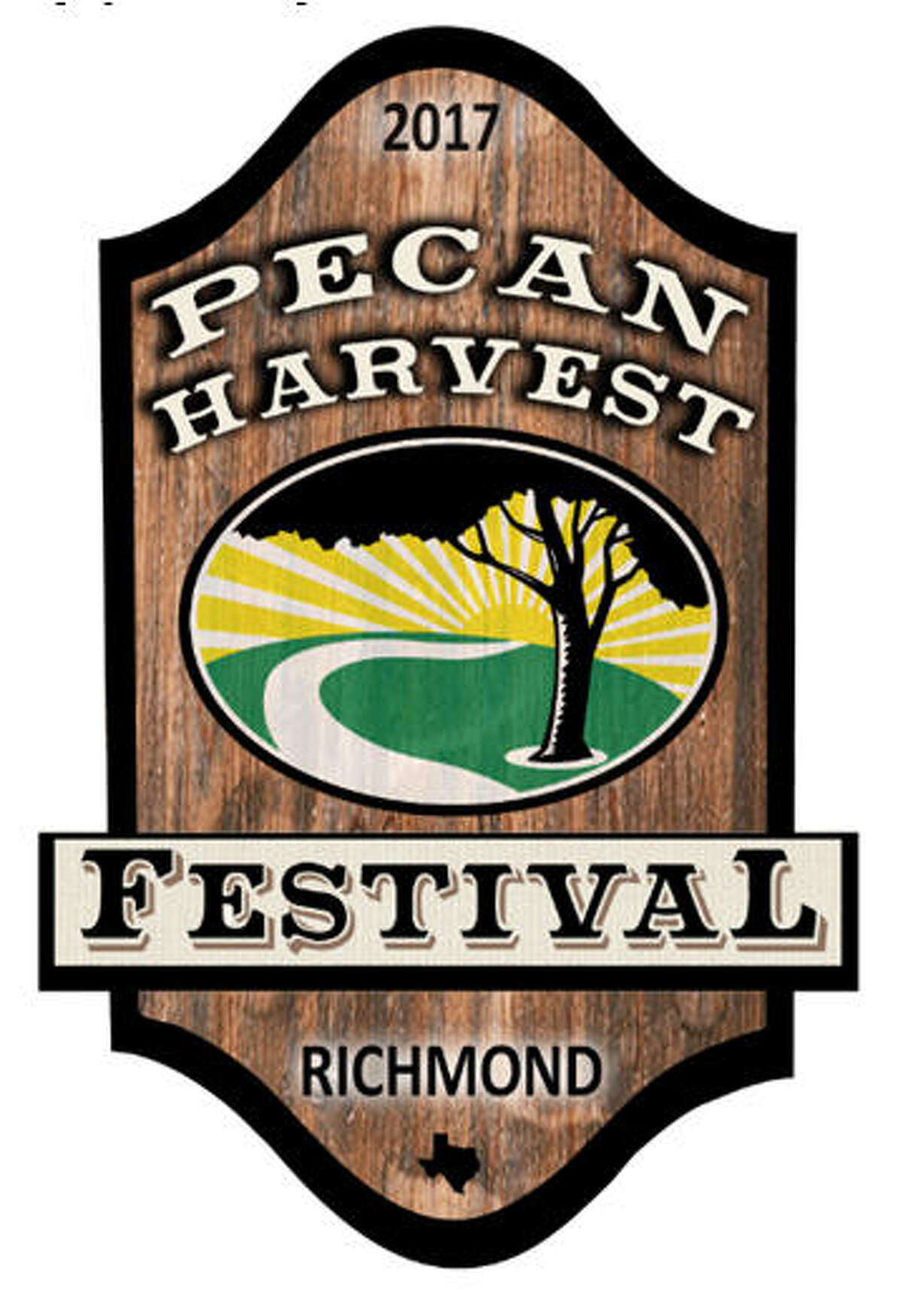 The West Fort Bend Management District presents the 2017 Pecan Harvest Festival in Historic Downtown Richmond from noon-8 p.m. Sunday, Nov. 19.