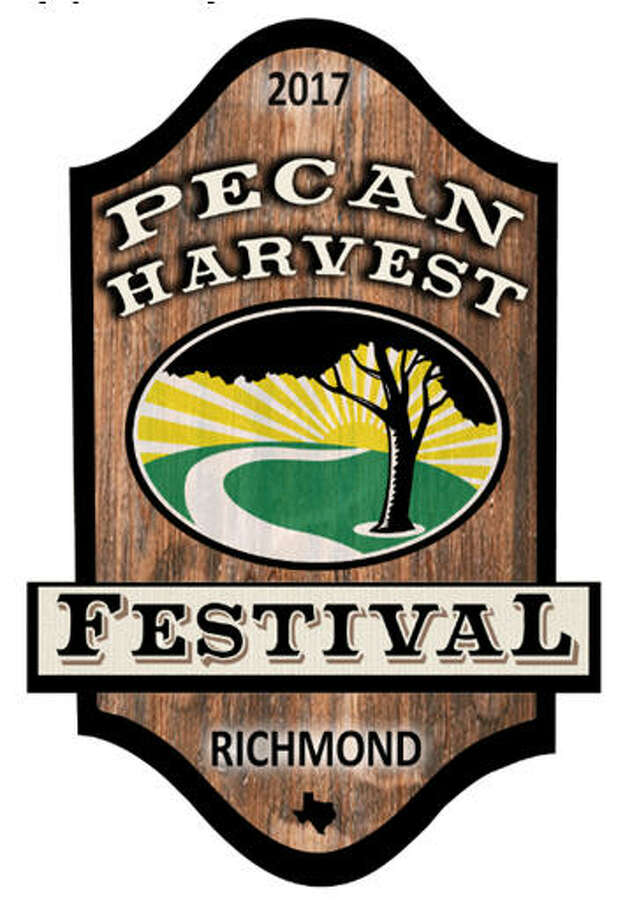 The West Fort Bend Management District presents the 2017 Pecan Harvest Festival in Historic Downtown Richmond from noon-8 p.m. Sunday, Nov. 19. Photo: City Of Richmond