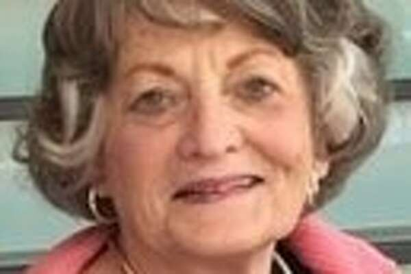 "Nancy Reed, 77, died on Sept. 15 of ""flood-necrotizing fasciitis"" complicating blunt trauma of an upper extremity via an accident, according to the Harris County Institute of Forensic Sciences. She is the county's 36th official Harvey-related death. The   Kingwood woman fell in her flooded home and died from flesh-eating bacteria acquired through the injury. Her death was added on Sept. 25 to Harris County's official list of storm fatalities."