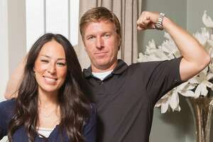"HGTV's popular series ""Fixer Upper"" is coming to an end, hosts Chip and Joanna Gaines announced on their blog. (HGTV)"