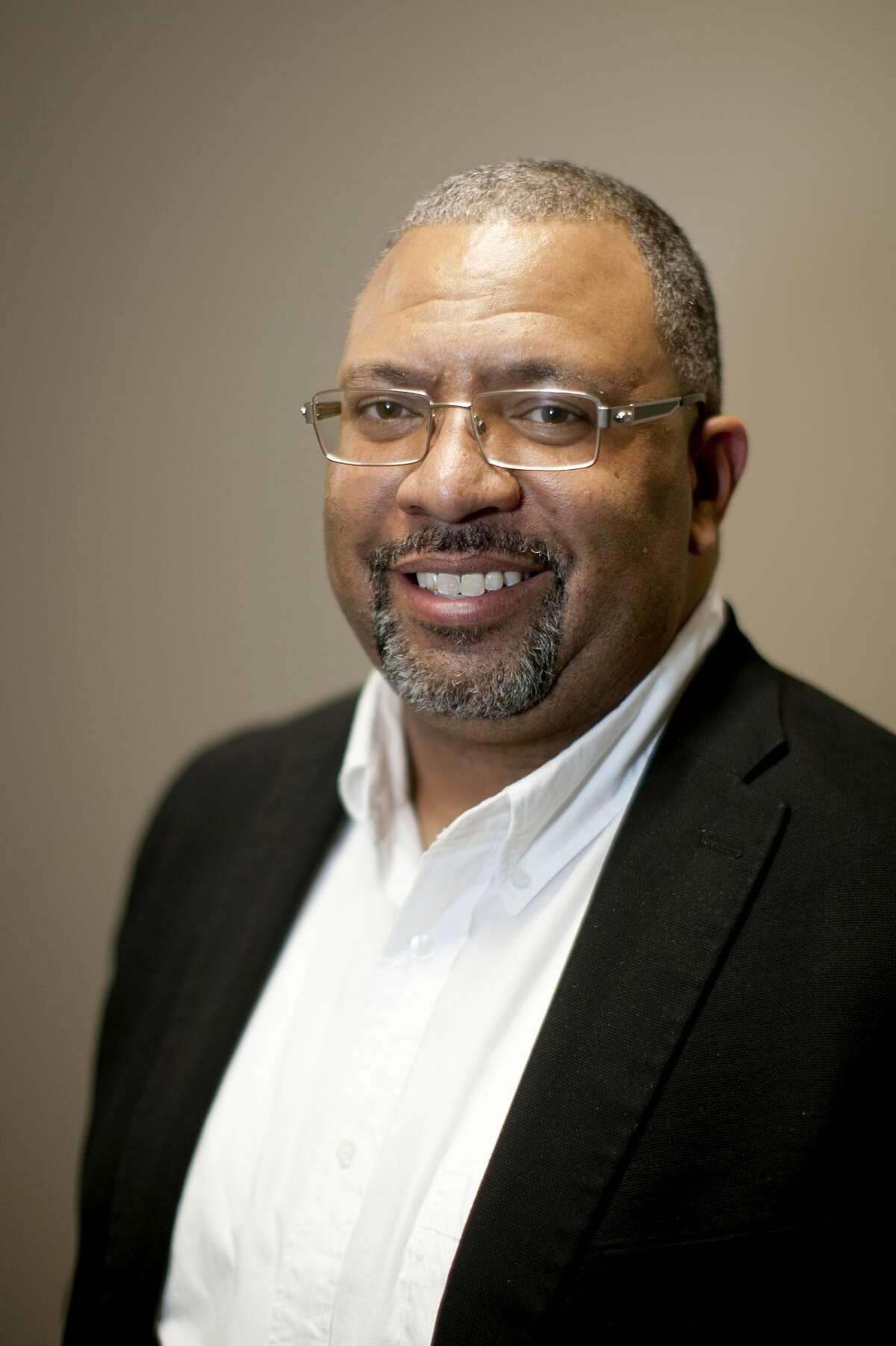 Educate Midland has evolved into an initiative made up of people committed to advancing student achievement from cradle to career, said Pervis Evans, executive director.