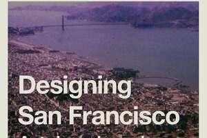 """""""Designing San Francisco"""""""