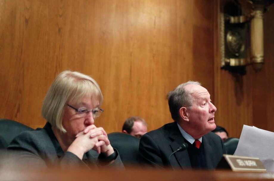 Trump slams McCain for opposing health bill