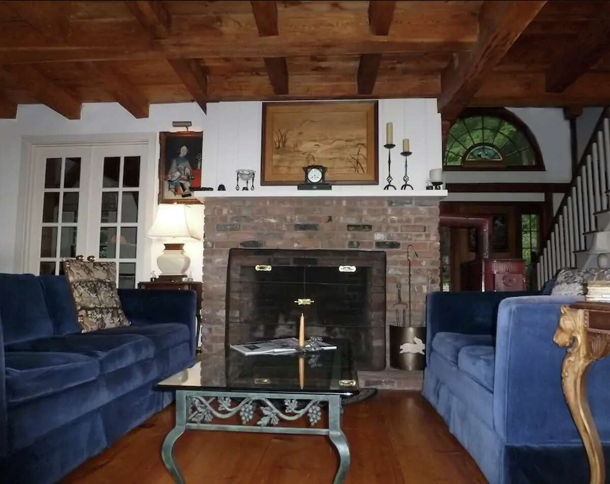 New Hartford, CT.Torrington 2-room suite incountry home.$99/night.