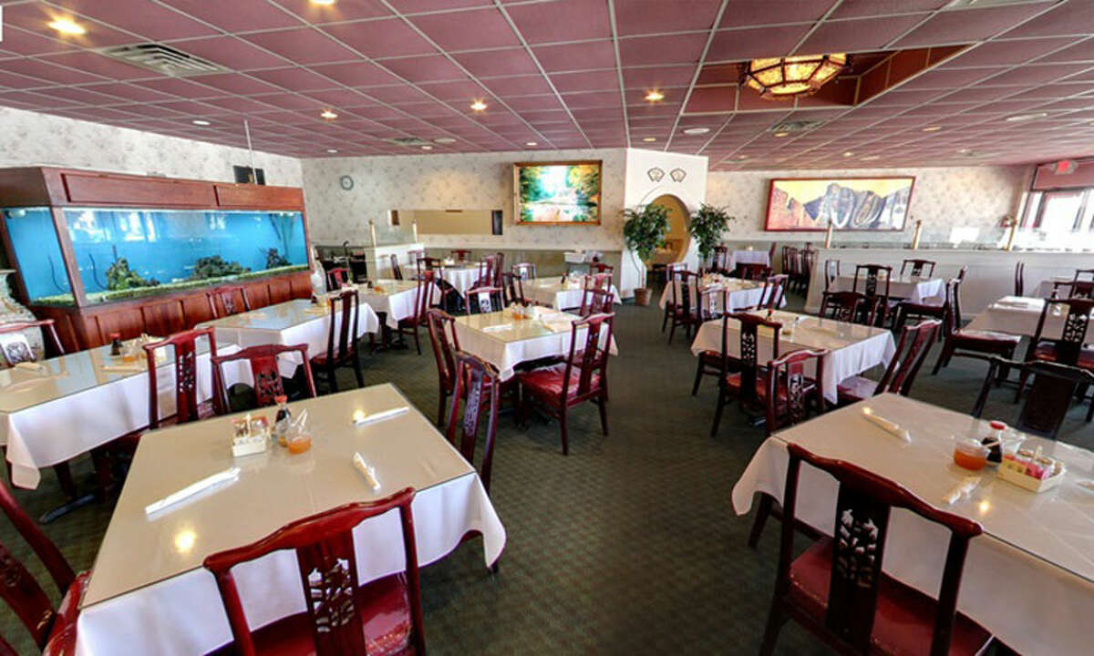 House of Joy Dining Room Take Out 210-521-4551 CLICK HERE!