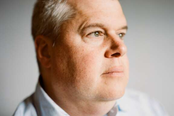 "Daniel Handler has a new play opening, ""Imaginary Comforts or The Story of the Ghost of the Dead Rabbit"""