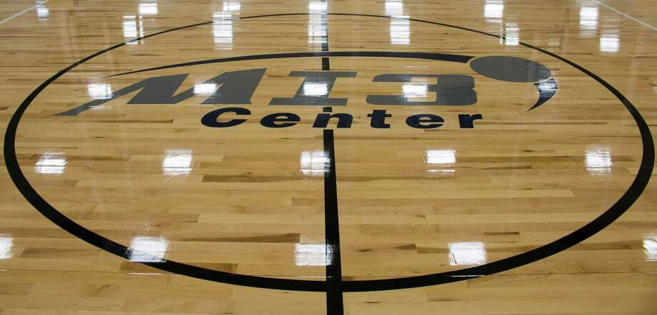 The MI3 Center, in conjunction with MI3 Ministries and Power Media, played host to the #HoopForHarvey charity basketball event, featuring more than 60 high-profile high school hoopers and a slew of celebrity players. Director of Operations Mark Irabor, Jr., said that it was important to continue relief efforts, even after the initial media coverage has died down. Photo: MI3 Ministries