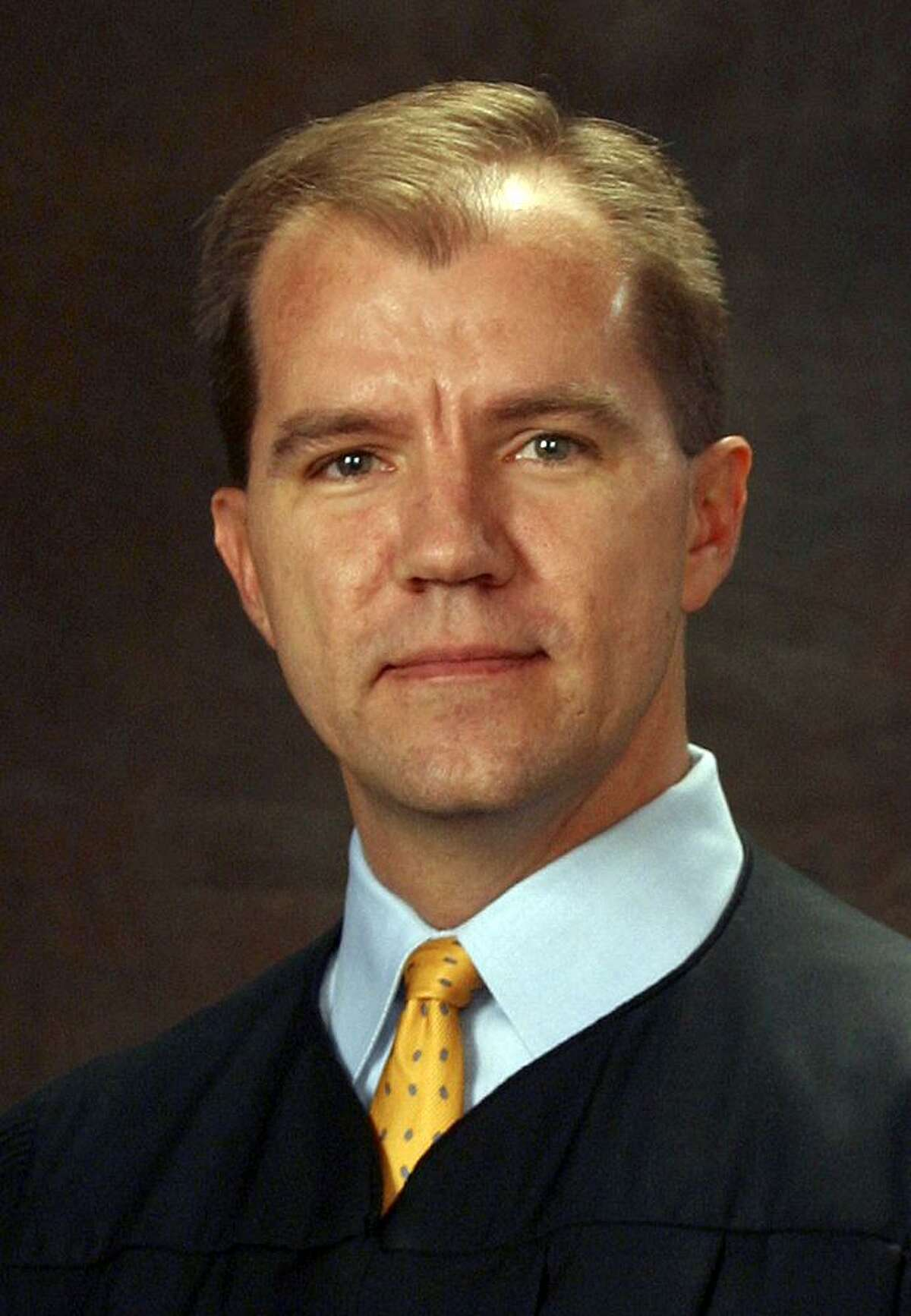 Texas Supreme Court Justice Don R. Willett has been nominated by President Donald Trump to serve on the 5th U.S. Circuit Court of Appeals.