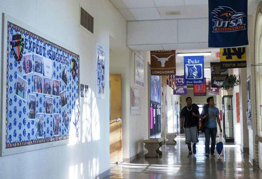 Danbury's Morris Street School wins national Blue Ribbon award