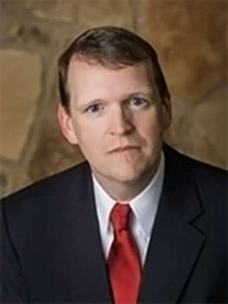 Jeff Mateer