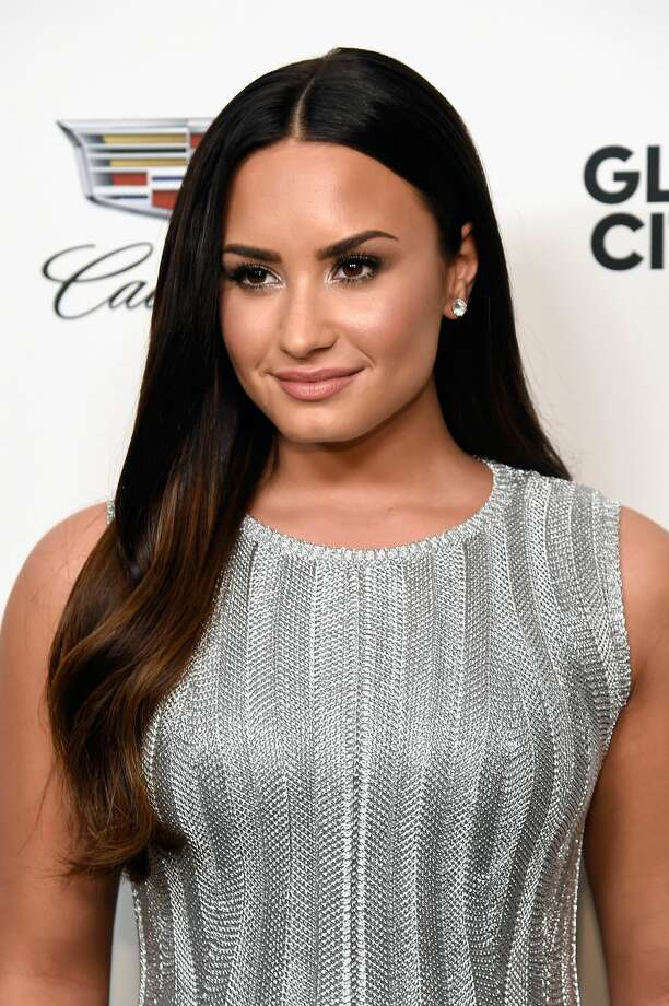 Singer Demi Lovato has reportedly been hospitalized in Los Angeles for an alleged heroin overdose.