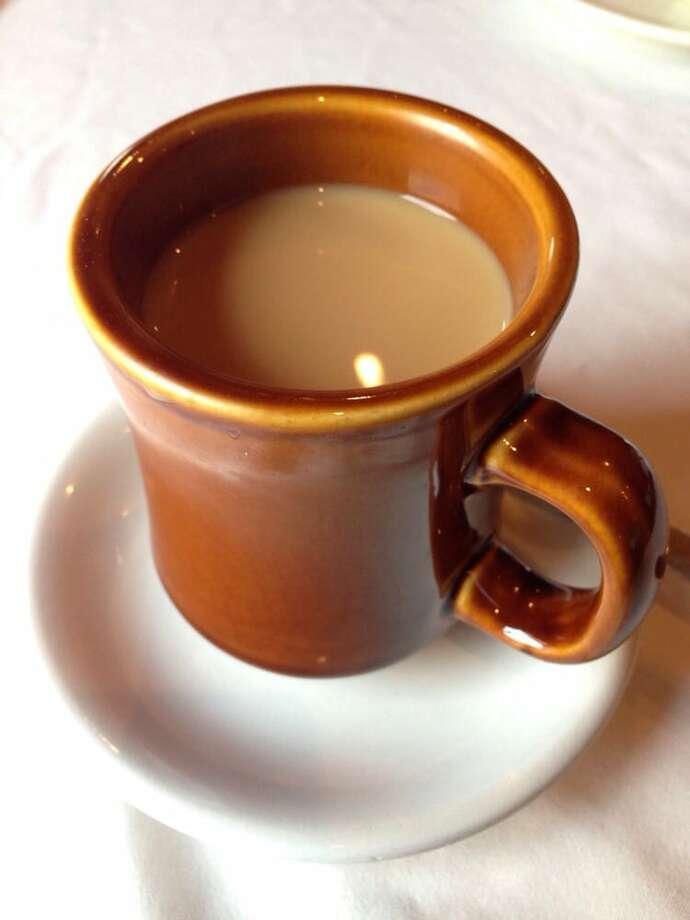 9. La Finca Bruncheria & Café1713 E Del Mar BlvdRating: 4 stars Photo: Ashley A. From Yelp