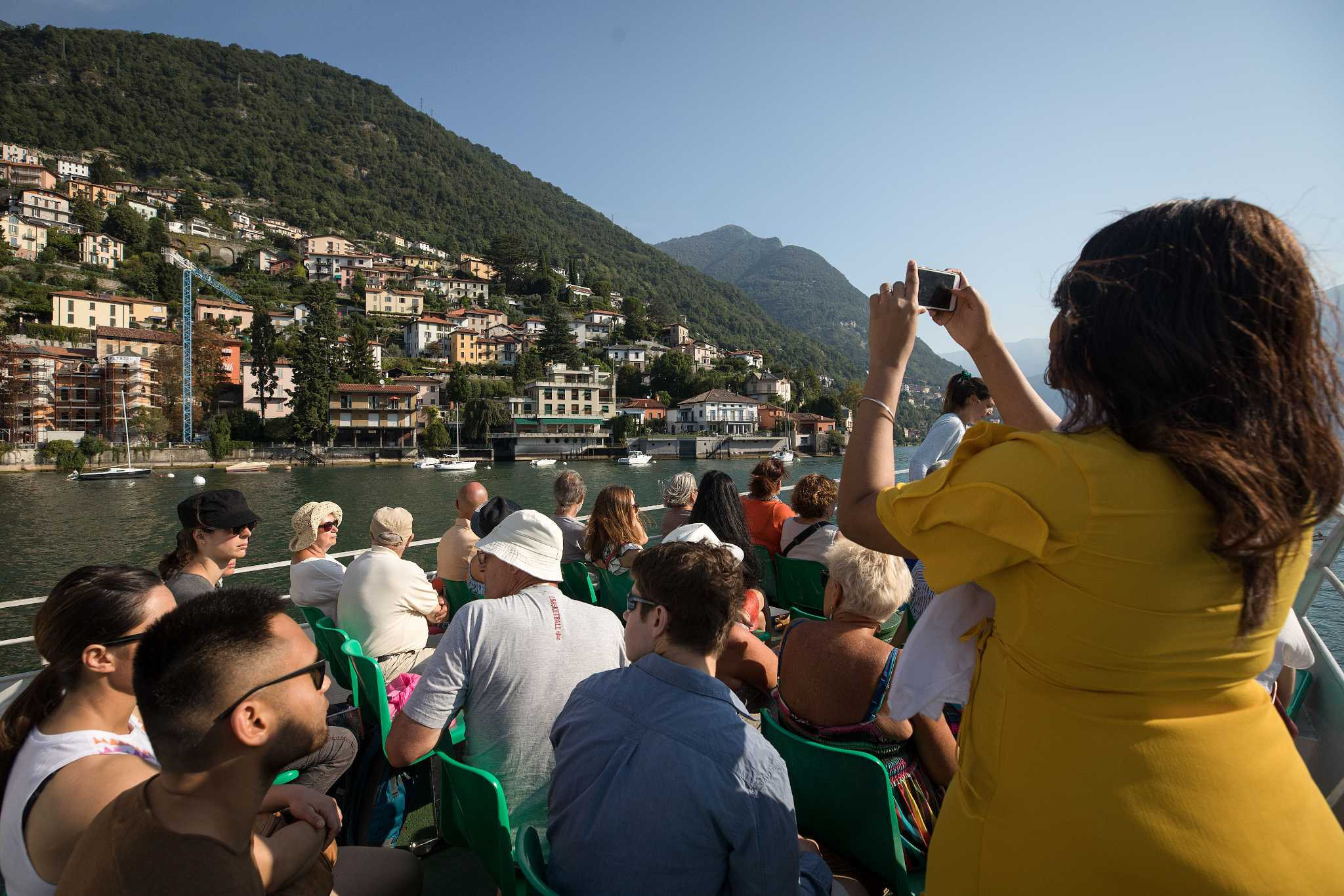 meet lake como singles Back to top meet lilla and more of our team meet federica and more of our  team meet antoinette and more of our team meet tunde and more of our team.