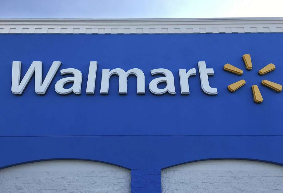 Walmart says the higher-end line will be offered through Jet.com, which it bought for $3 billion. Photo: Swayne B. Hall, Associated Press