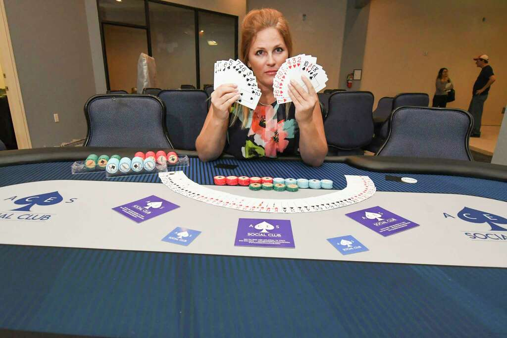 Will gambling become legal in texas bond casino film james royale