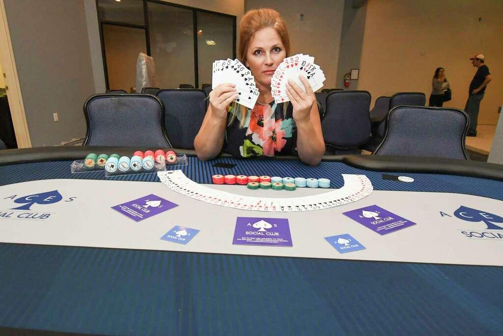 Texas law poker gambling mystic lake casino tickets