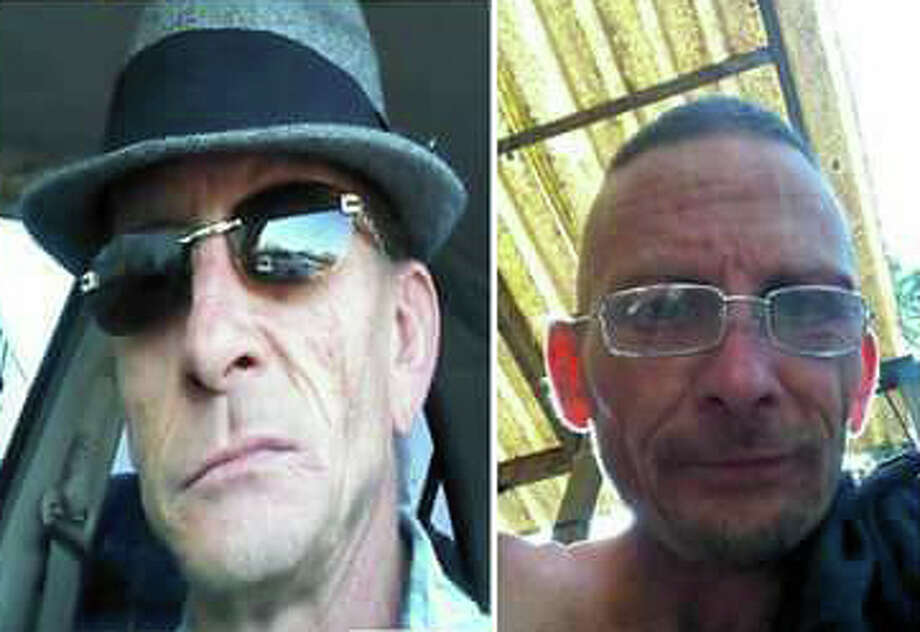 Lawrence Quinn, a resident of Shepherd, Texas, has been missing since Sept. 19, according to authorities. Photo: Submitted