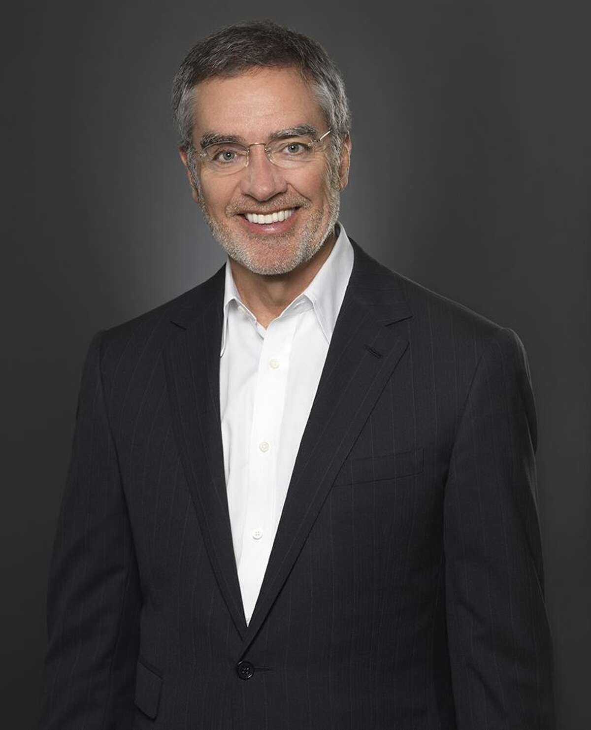 """iHeartRadio CEO Robert """"Bob"""" Pittman is a visionary in media and entertainment."""