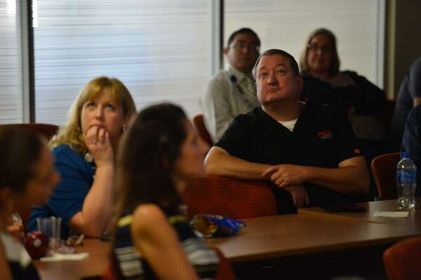 Gastroenterologists in San Antonio use advanced endoscopic