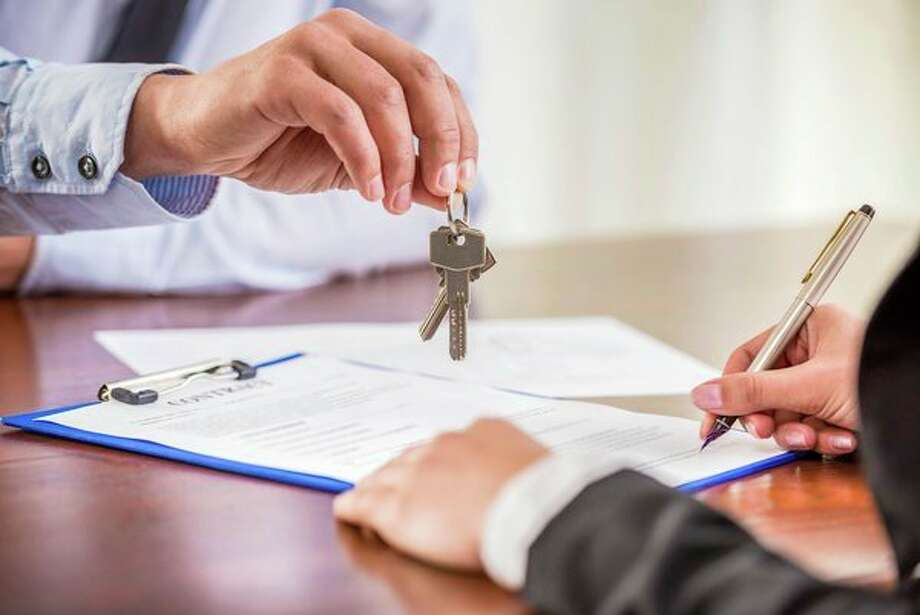 If you're purchasing a property with someone you're not legally married to, it's important to spell out and have a firm written 'contract' regarding who pays for what or how much. Before you buy, you need to agree on how much each person is going to contribute to the down payment, how much equity percentage each person will have in the property, and what each person will contribute to the mortgage, taxes, utilities, maintenance and anything else that may come up.