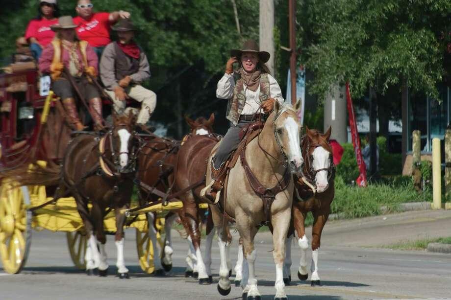 Escorts pasadena texas Deer Park Independent School District / Overview