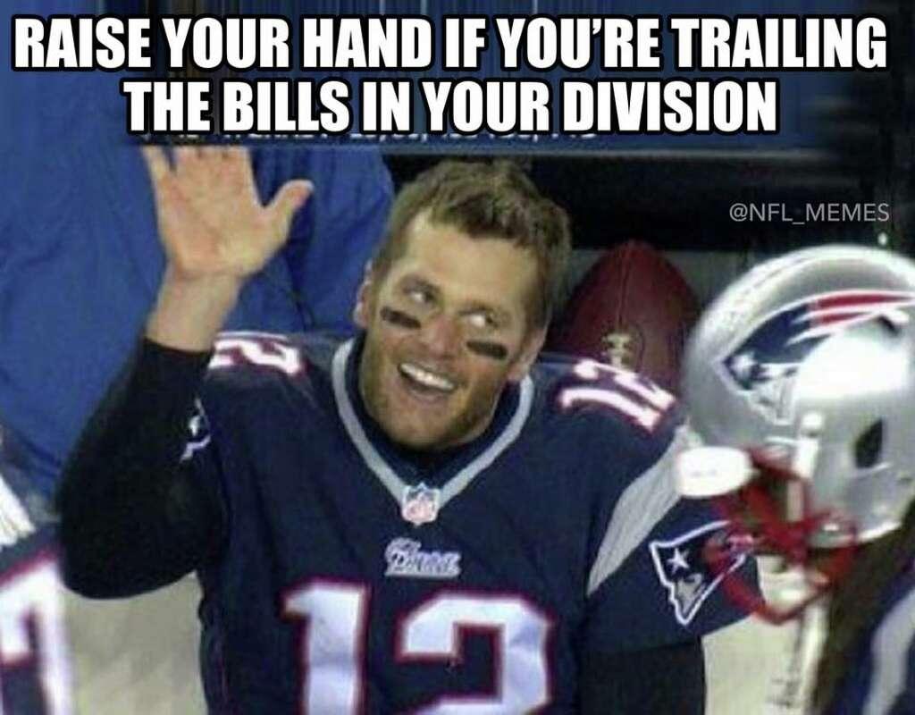 1024x1024 memes celebrate texans' huge win, mock cowboys' loss houston chronicle