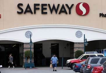 Safeway secrets revealed, avalanche of complaints answered