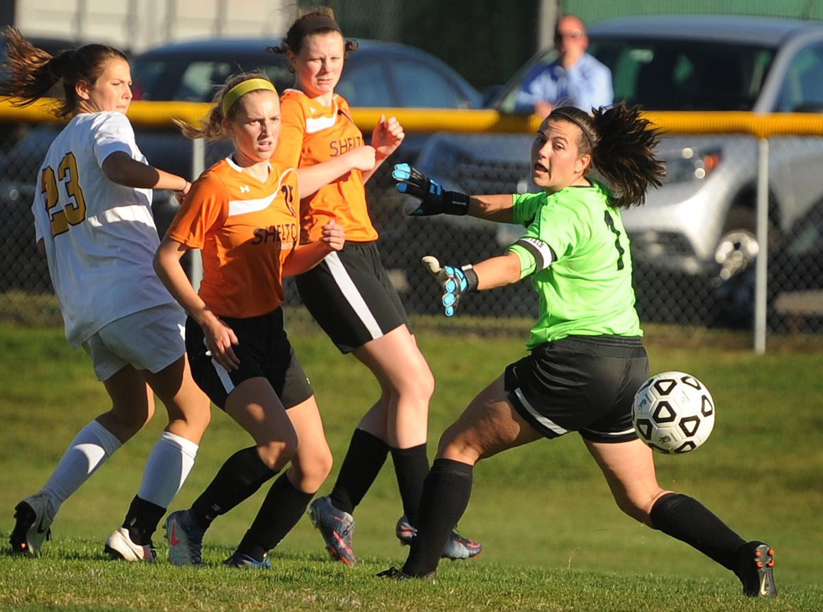 amity girls Amity ac soccer club is located on amity park road in douglassville, pa we offer recreational, suburban and travel soccer for boys & girls amity athletic club is a non-profit organization dedicated to providing sports programs for kids.