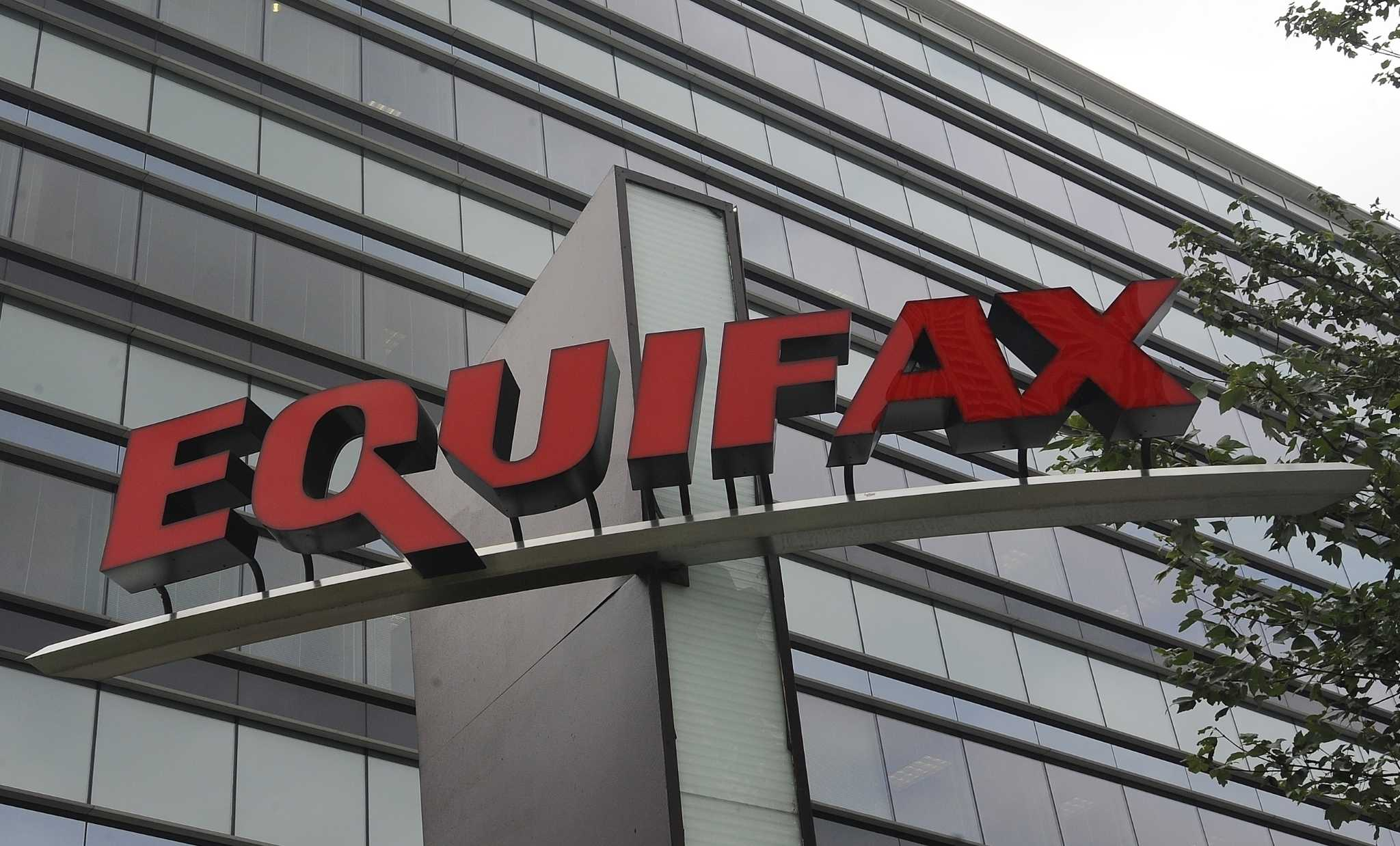 Equifax agrees to $600 million settlement for data breach