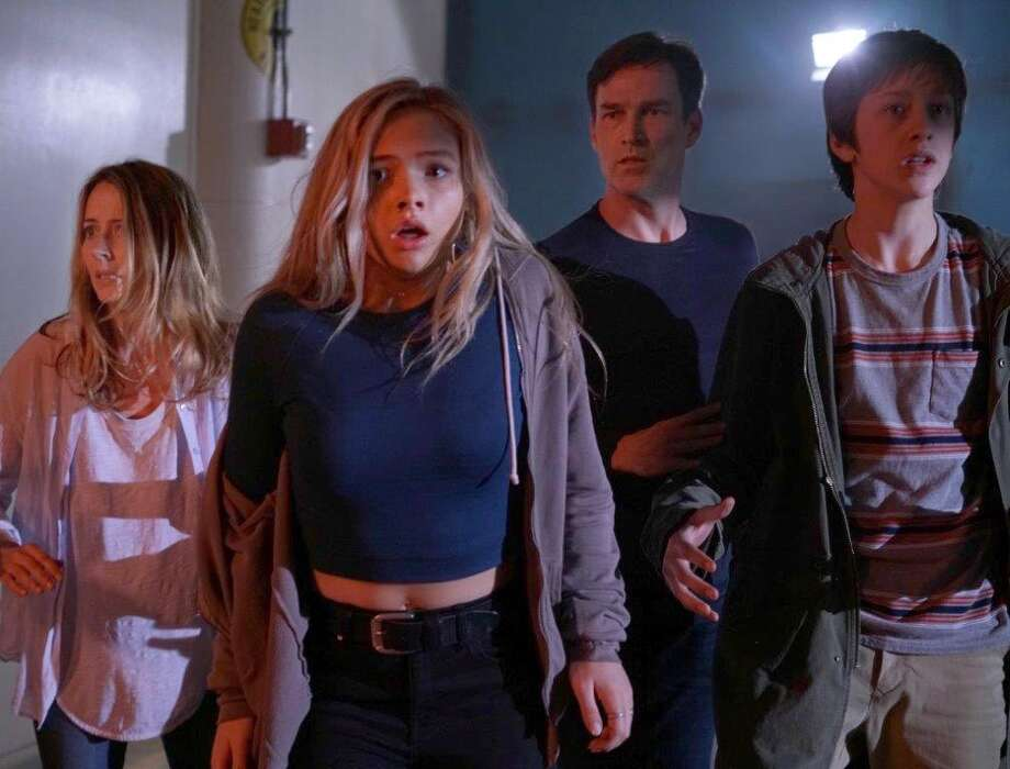 The Gifted Episode 2 Promo and Photos