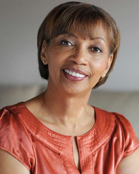 Dr. Jennie Bennett Photo: Reconstructasurvivor.org
