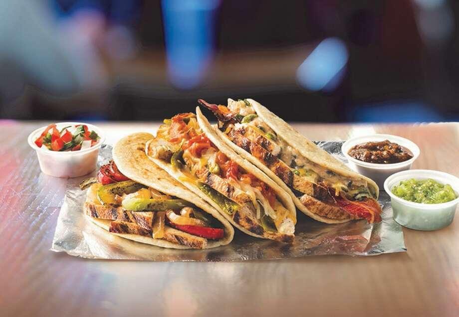 New Tacos Tequila Coming To Taco Cabana Menu San Antonio Express News