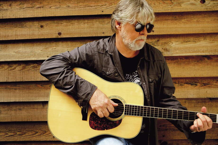 The Bob Seger set for Oct. 19 at the Cynthia Woods Mitchell Pavilion in The Woodlands has been postponed. Photo: Clay Patrick McBride