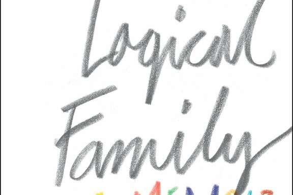 """""""Logical Family"""""""
